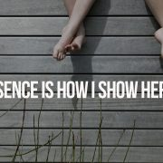 Presence-is-how-I-show-her-I-care-e1456980407738