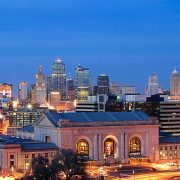 Kansas-City-Sky-Line-Conference-2015-Feature