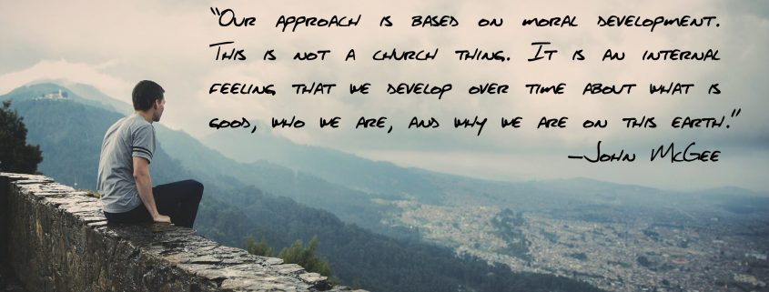 Our-approach-is-based-on-moral-development-Feature