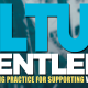 Culture of Gentleness: A Promising Practice for Supporting Vulnerable Individuals