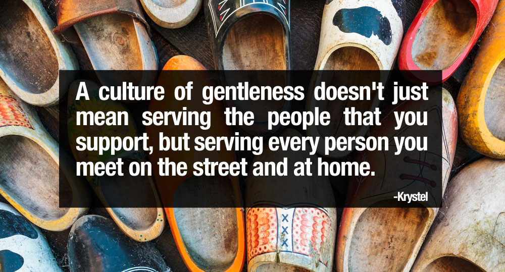 A-culture-of-gentleness-is-more-than...