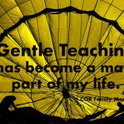 Gentle-Teaching-has-become-a-main-part-of-my-life